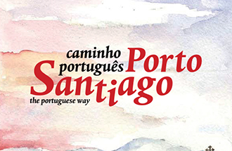 The Portuguese Way | Porto-Santiago